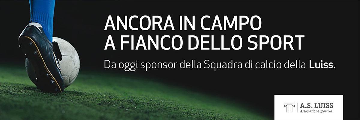 Banner_Assieur-Calcio-LUISS-1_1200x400px-DEF-1
