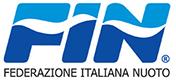 Fin_Logo