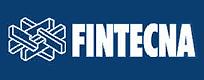 Fintecna_Logo