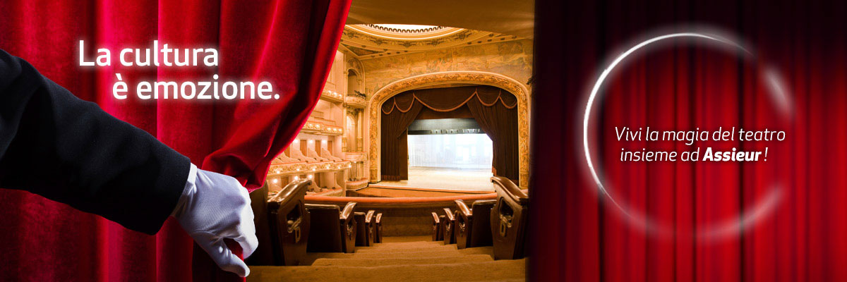 banner-teatro2