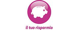 il_tuo_risparmio