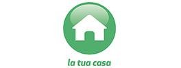 la_tua_casa