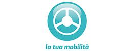 la_tua_mobilita