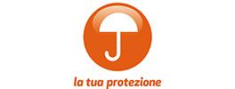 la_tua_protezione