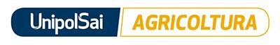 prd-agricoltura