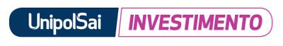 prd-investimento