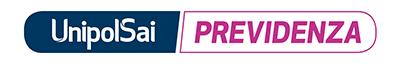 prd-previdenza