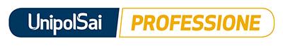 prd-professione