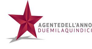 stellaAgenteAnno2015def1