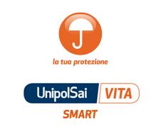 unipolSai-Smart-vita