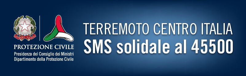 Banner-solidale-Terremoto-Amatrice