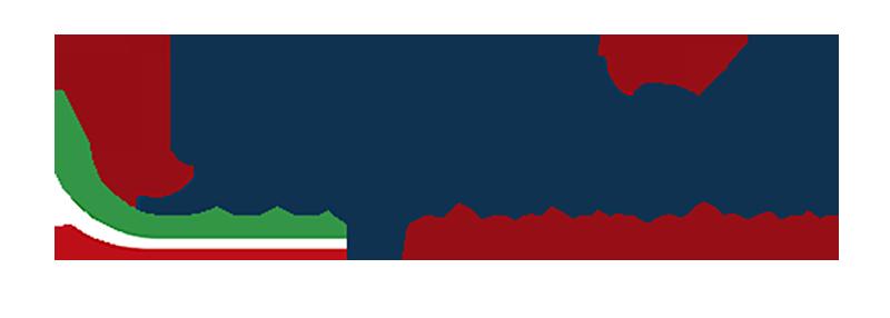 UNIPOLSAI_div_unipol